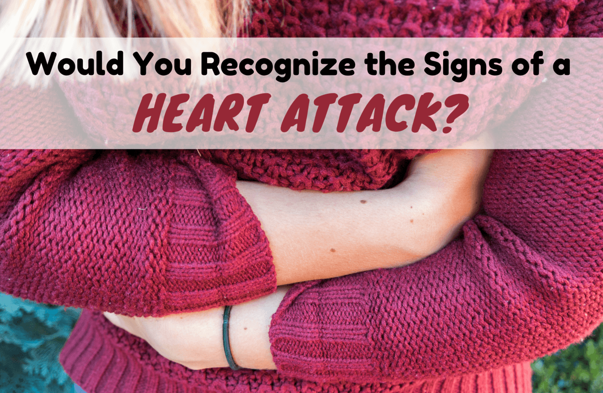 a short study on heart attacks Short people have an increased risk of heart disease that may be partly due to their genes, a new study suggests.