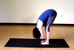the 13 best yoga poses for runners  sparkpeople