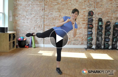 How to effectively and easily download aerobics videos without hassle.