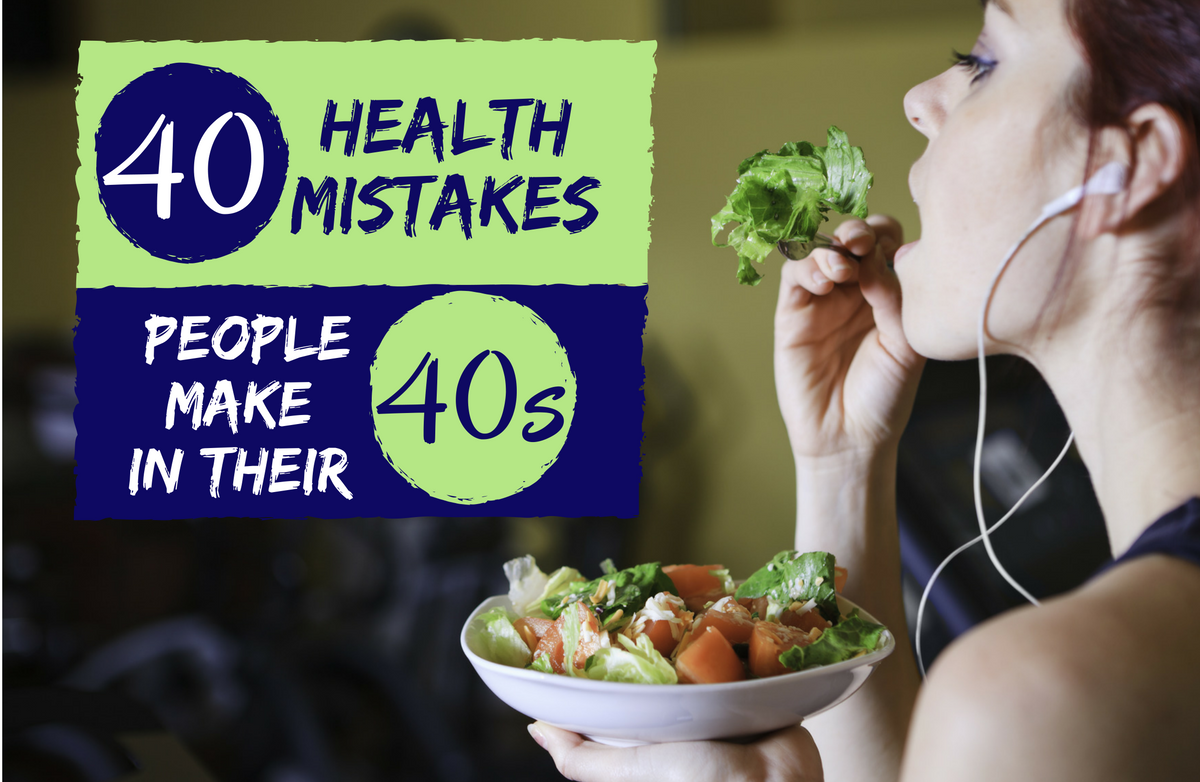 14 Health Mistakes You Should Never Make on a Cruise picture