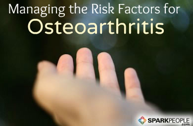 Understanding the Causes of Osteoarthritis