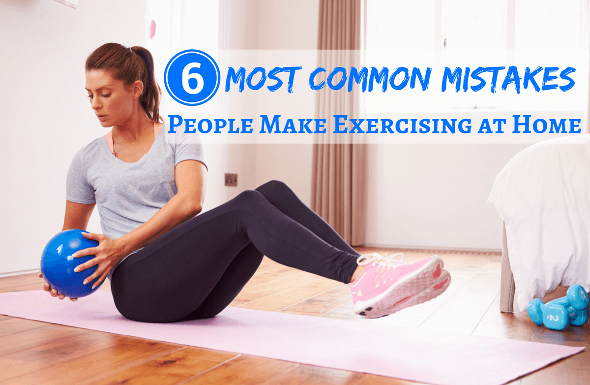 Discussion on this topic: 7 Pilates Mistakes Youre Making, 7-pilates-mistakes-youre-making/