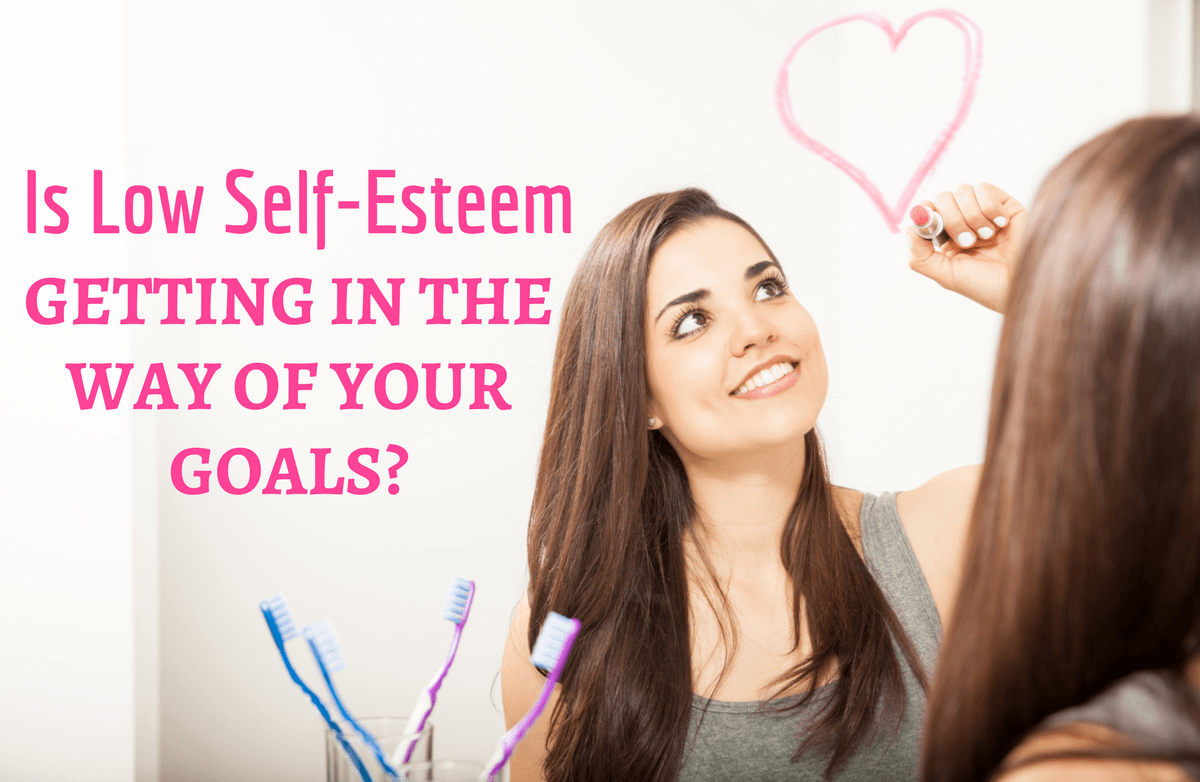 What is self-esteem, the reasons for low self-esteem and ways to improve it