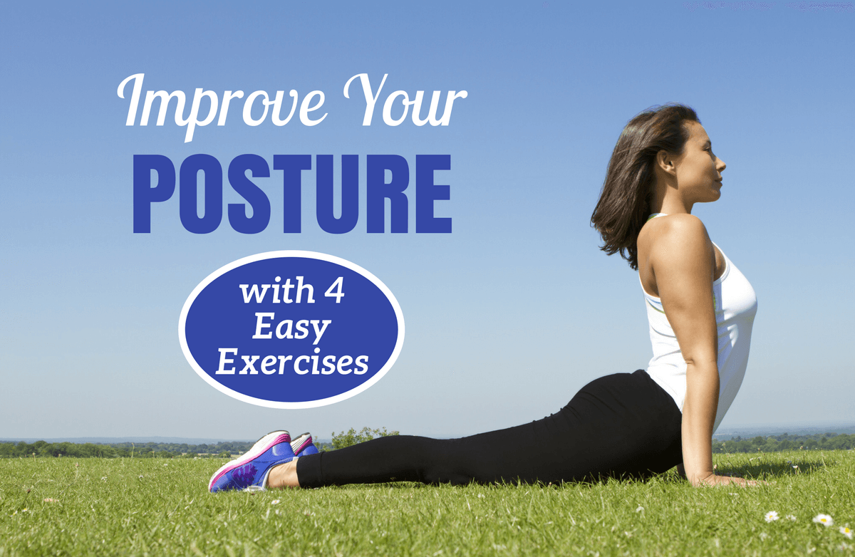 Watch 4 Toning Moves That Also Improve Your Balance video