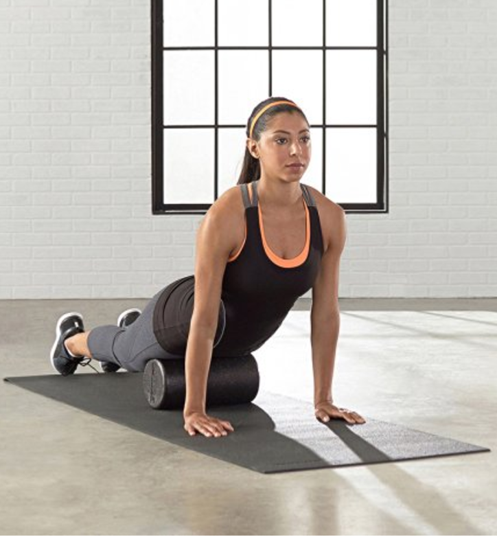 24 Ways to Get Fit for Less Than $25 | SparkPeople